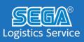 セガ・ロジスティクスサービス カスタマーサポートサイト
